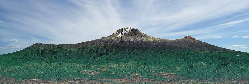 800px-Kilimanjaro_3D_view