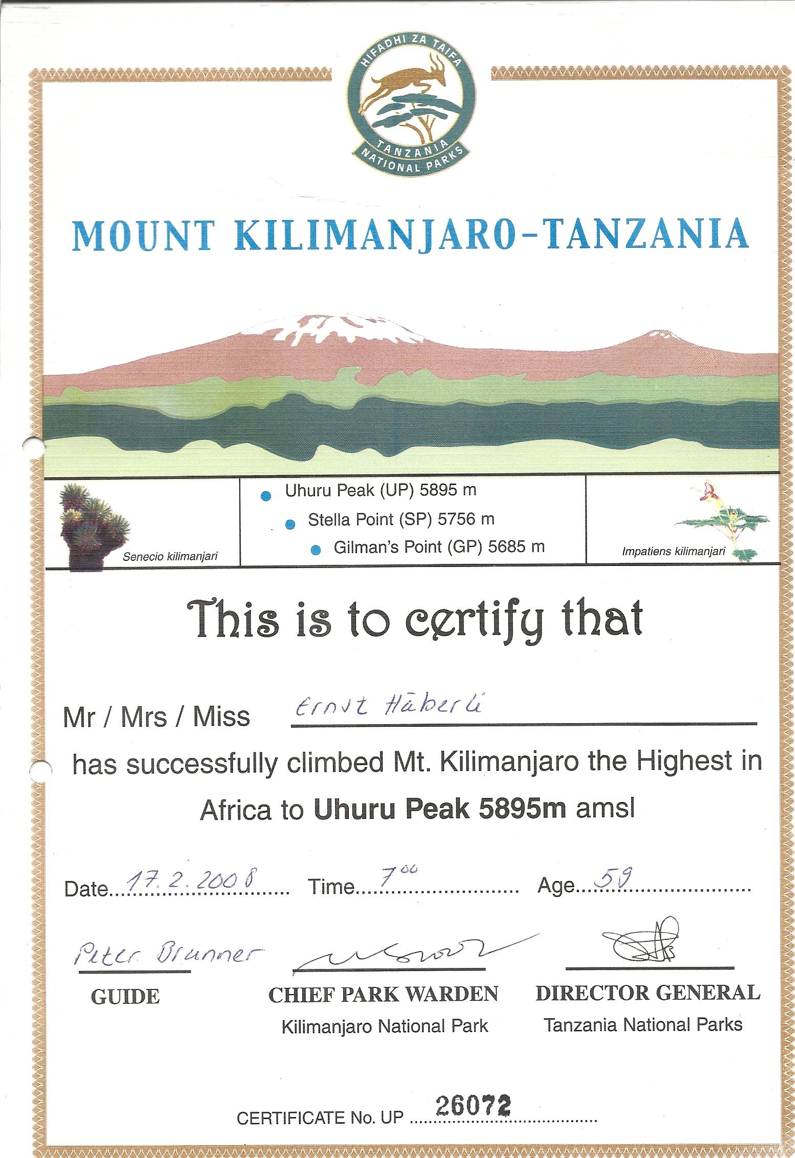 Zertifikat0001