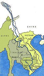 Mekong_Bild