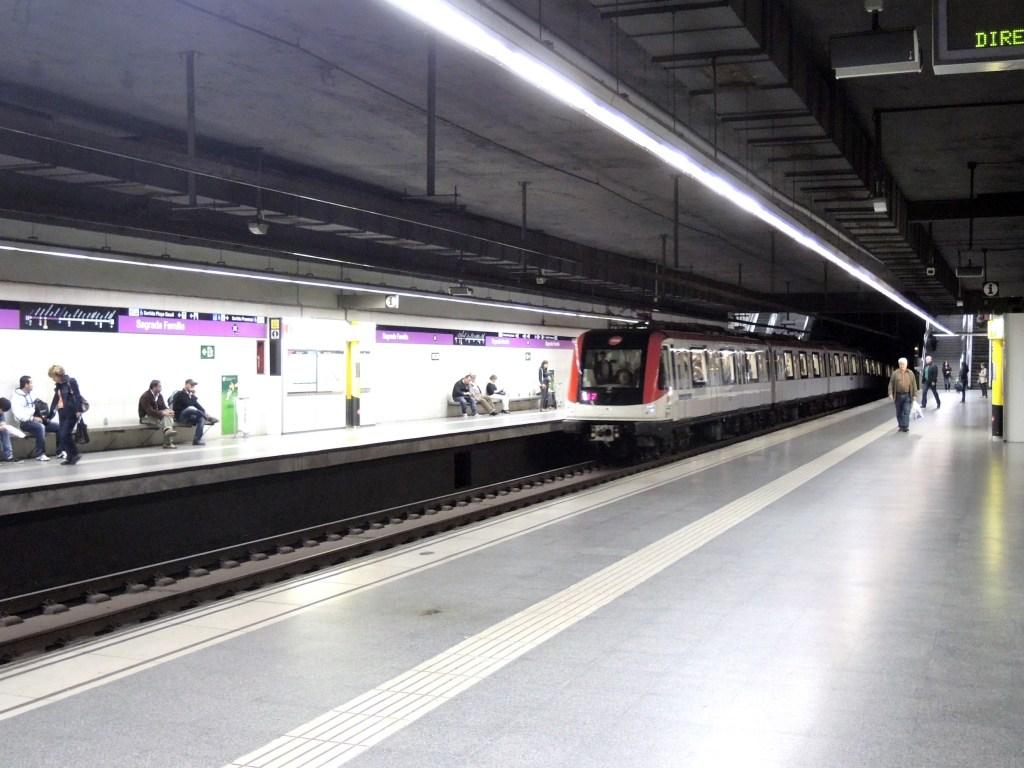 DSCN0388 (2)