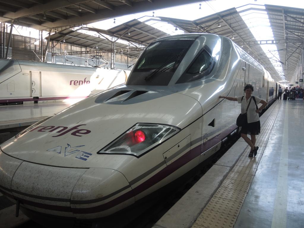 DSCN1363
