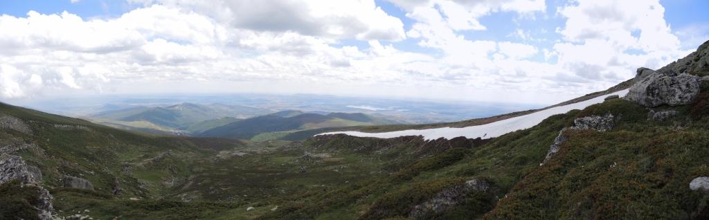 Panoramabild 3