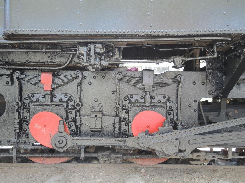 DSCN5319