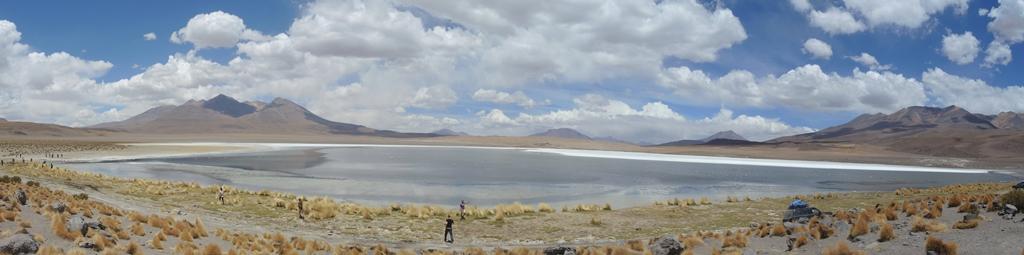 Panoramabild 99