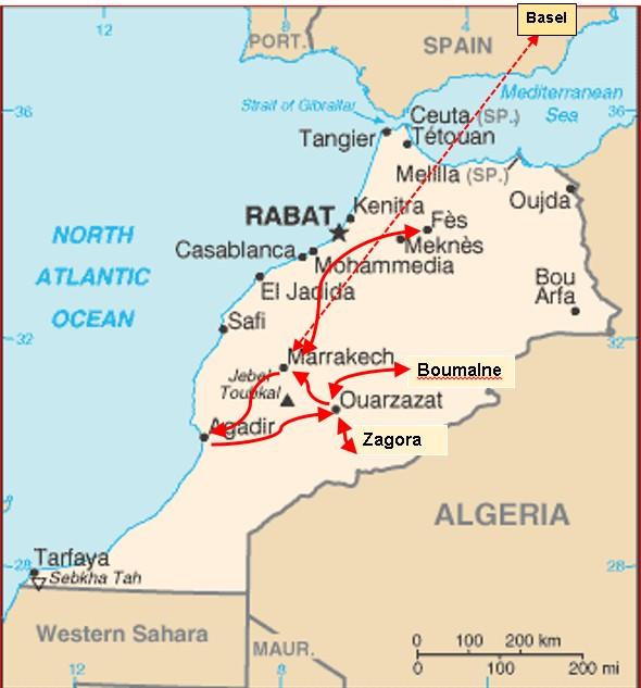 Karte_marrakesch III