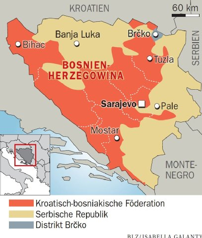 26136922,25054355,highRes,bosnien.JPG