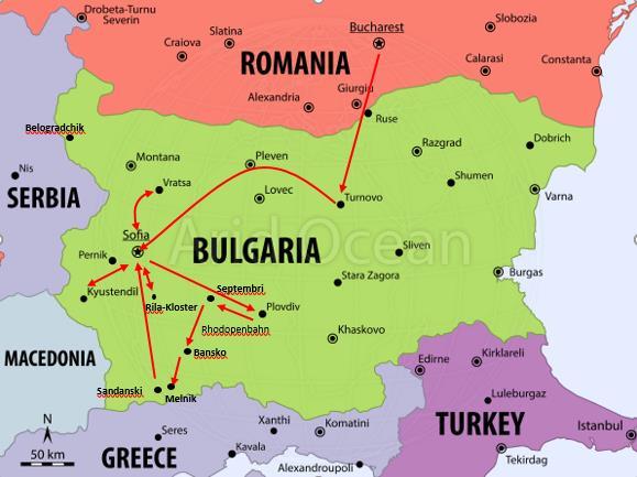 bulgarien4